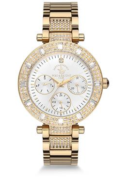SB.9.1118.1 Ladies Watch