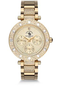 SB.9.1118.4 Ladies Watch