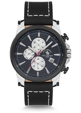 SB.9.1139.1 Men Watch