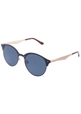 SB1001COL01 Ladies Sunglasses