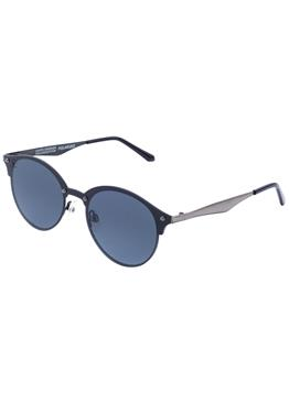 SB1001COL02 Ladies Sunglasses