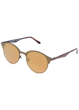 SB1001COL03 Ladies Sunglasses