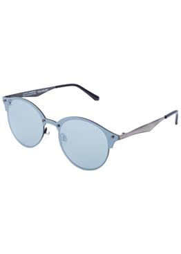 SB1001COL04 Ladies Sunglasses