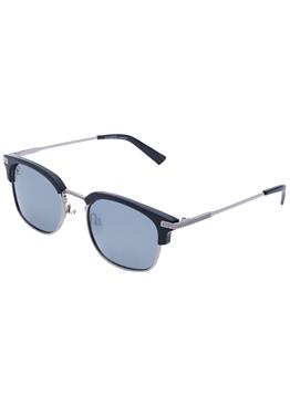 SB1002COL02 Ladies Sunglasses