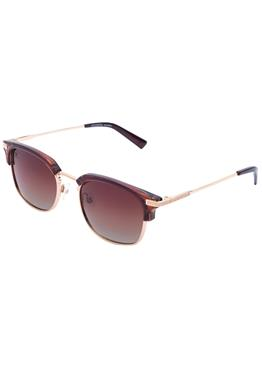 SB1002COL03 Ladies Sunglasses