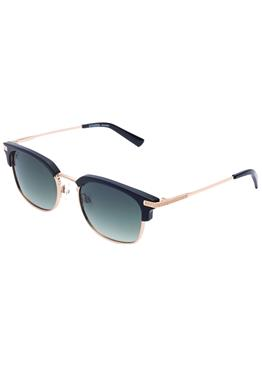 SB1002COL04 Ladies Sunglasses