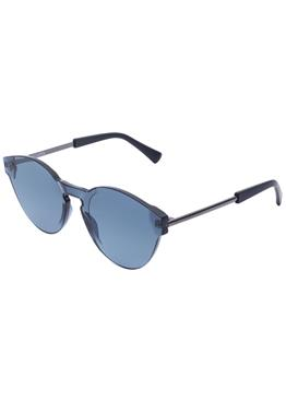 SB1005PCOL01 Ladies Sunglasses