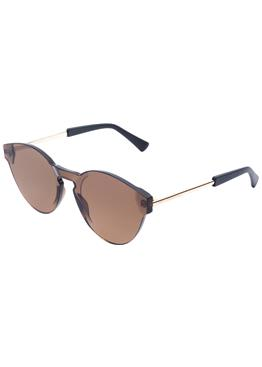 SB1005PCOL02 Ladies Sunglasses