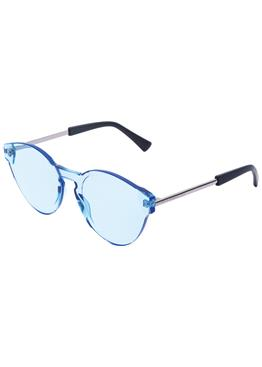 SB1005PCOL04 Ladies Sunglasses