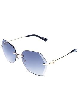 SB1007PCOL01 Ladies Sunglasses