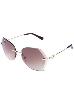 SB1007PCOL02 Ladies Sunglasses