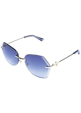 SB1007PCOL04 Ladies Sunglasses