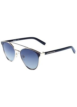SB1008COL01 Ladies Sunglasses