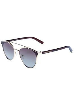 SB1008COL02 Ladies Sunglasses