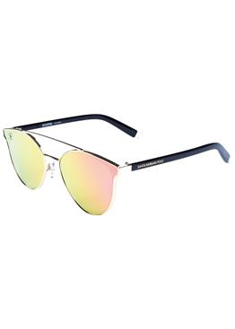 SB1008COL03 Ladies Sunglasses