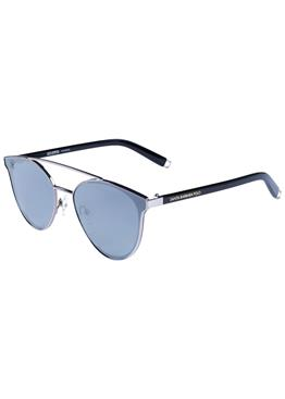 SB1008COL04 Ladies Sunglasses