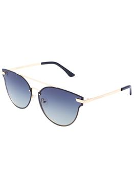SB1009COL01 Ladies Sunglasses