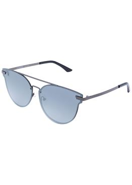 SB1009COL04 Ladies Sunglasses