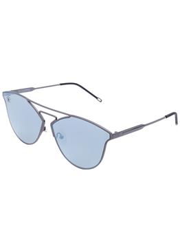 SB1010PCOL04 Ladies Sunglasses