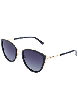 SB1011COL01 Ladies Sunglasses