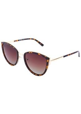 SB1011COL02 Ladies Sunglasses