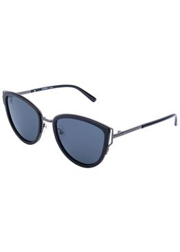 SB1011COL04 Ladies Sunglasses