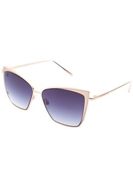 SB1016PCOL02 Ladies Sunglasses