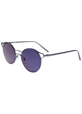SB1017PCOL01 Ladies Sunglasses