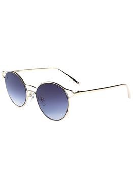 SB1017PCOL02 Ladies Sunglasses