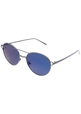 SB1018COL01 Ladies Sunglasses