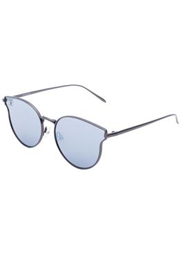 SB1019PCOL02 Ladies Sunglasses