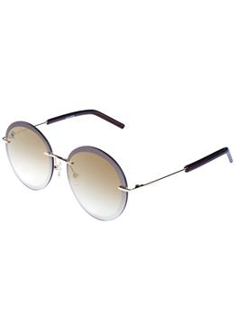 SB1021PCOL01 Ladies Sunglasses