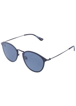 SB1022COL01 Men Sunglasses