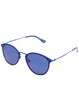 SB1022COL03 Men Sunglasses
