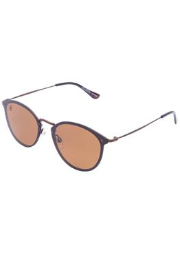 SB1022COL04 Men Sunglasses
