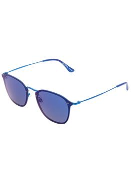 SB1023COL03 Men Sunglasses