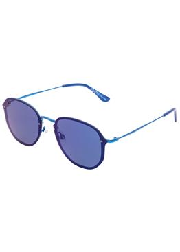 SB1024COL03 Men Sunglasses