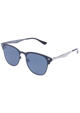 SB1027COL01 Men Sunglasses