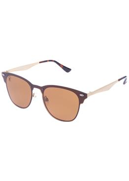 SB1027COL02 Men Sunglasses