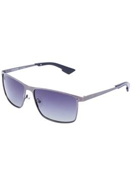 SB1028COL01 Men Sunglasses