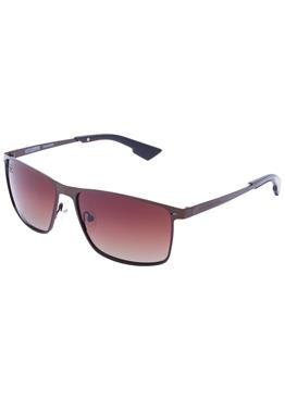 SB1028COL02 Men Sunglasses