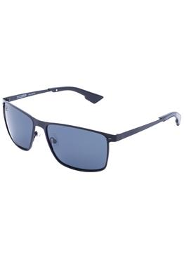 SB1028COL03 Men Sunglasses