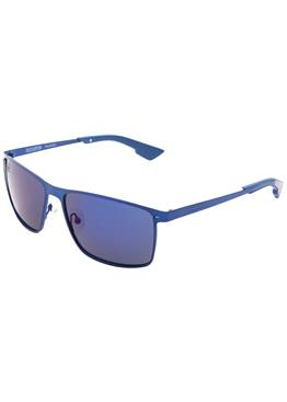 SB1028COL04 Men Sunglasses