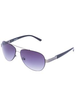 SB1030PCOL01 Men Sunglasses