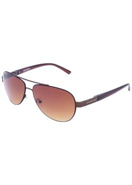 SB1030PCOL02 Men Sunglasses
