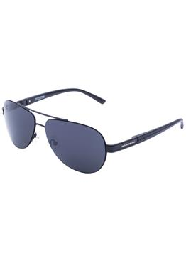 SB1030PCOL03 Men Sunglasses