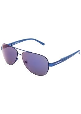 SB1030PCOL04 Men Sunglasses