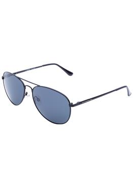 SB1031COL01 Men Sunglasses