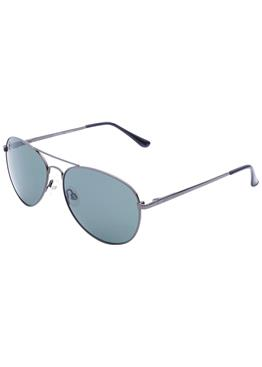 SB1031COL03 Men Sunglasses
