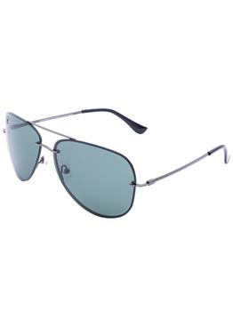 SB1032COL03 Men Sunglasses
